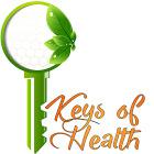 Keys of Health